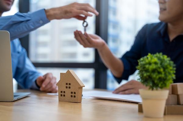 למה צריך ביטוח שכר דירה