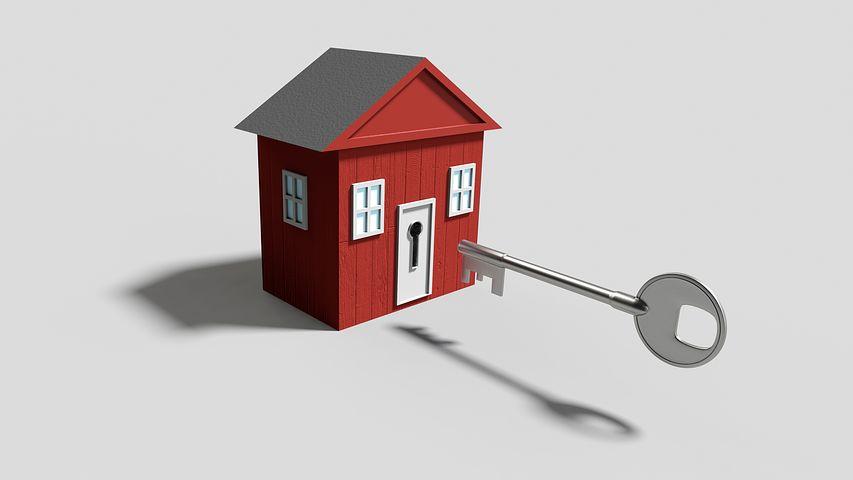 המדריך למכירה או רכישה של דירות יד שנייה