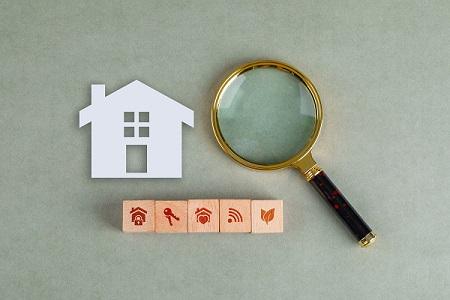 כיצד לבחור דירות להשכרה בצפון
