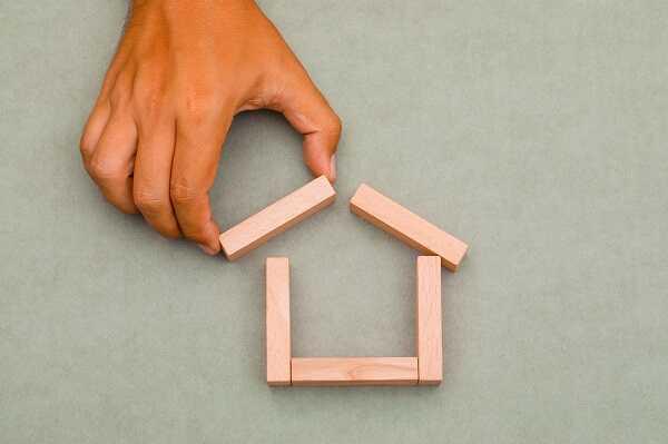 כל מה שצריך לדעת לפני השכרת דירה בקריות