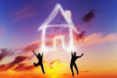 איך לבחור איש מקצוע לצביעת דירה בקריות